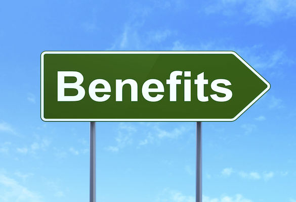 Benefits-sign.jpg