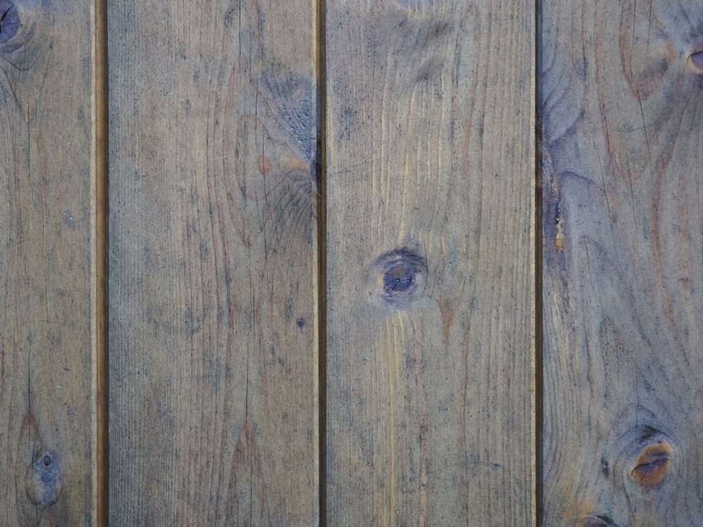 Grey-Blue-Planks